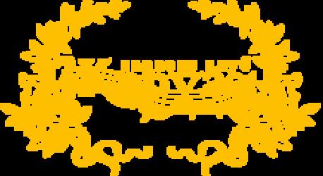 Клуб Карузо